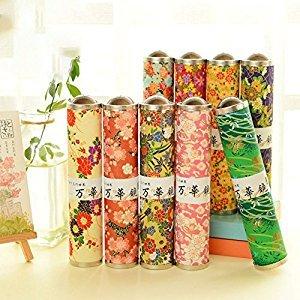 Studyset Creative Blossom Kaleidoscope Kids Educational Toy Gift