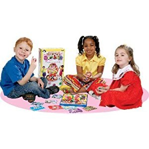 Grammar Gumballs Board Game & Printable CD-ROM - Super Duper Educational Learning Toy for Kids