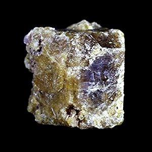 Vesuvianite Healing Crystal