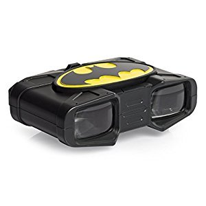 Spy Gear, Batman Night Scope