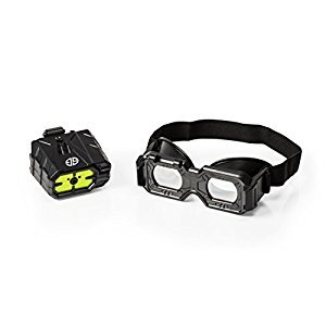 Spy Gear - Ultimate Night Vision
