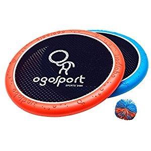 Mini Super Sports Disk Pack