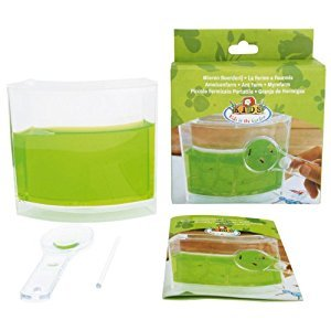 Esschert Design USA KG124 Children's Ant Farm