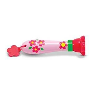 Melissa & Doug Blossom Flashlight