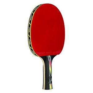 Stiga T1270 Supreme Table Tennis Racket