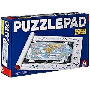 SCHMIDT SCH57988 3000 Piece Puzzle Mat